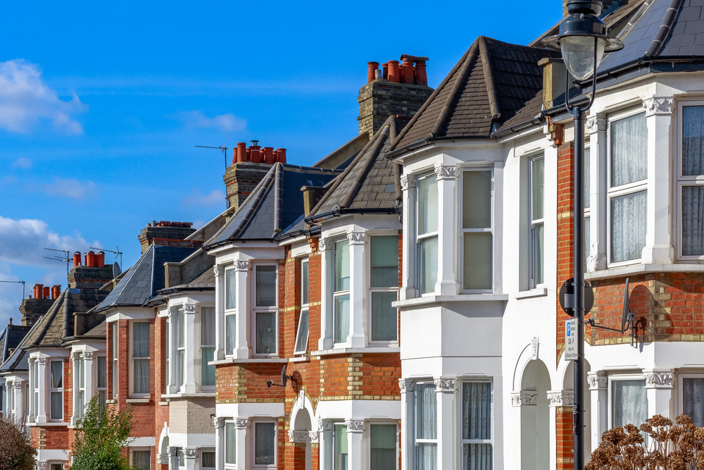 House Prices Remain Stable Over The Summer Despite Brexit